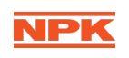 NPK Construction Equipment Inc