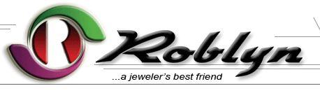 Roblyn Company