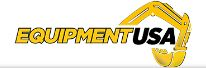 Equipment USA, LLC.