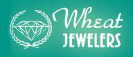 Wheat Jewelers