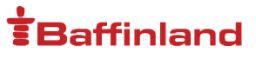Baffinland Iron Mines Corporation