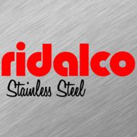 Ridalco Industries Inc.