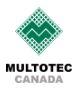 Multotec Canada Ltd.
