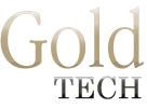 Gold Tech Inc.