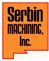 Serbin Machining, Inc.