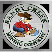 Sandy Creek Mining Company