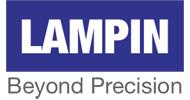 Lampin Corporation