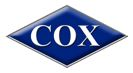 Cox Manufacturing Company