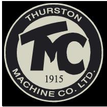 Thurston Machine Company Ltd