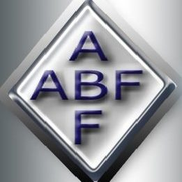 ABF Engineering and Machining