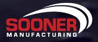 Sooner Manufacturing Co. Inc
