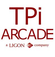TPi Arcade, Inc.