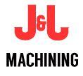 J&J Machining