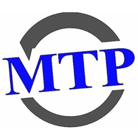 M-Tech Precision Machining, LLC