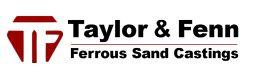 The Taylor & Fenn Company