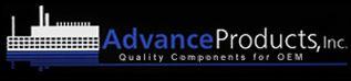 Advance Products, Inc.