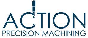 Action Precision Machining