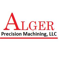 Alger Precision Machining, LLC