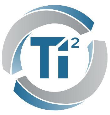 Ti Squared Technologies