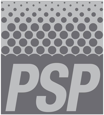 Precision Sintered Parts LLC