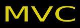 Mesilla Valley Castings Inc.