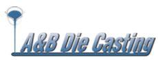 A&B Die Casting