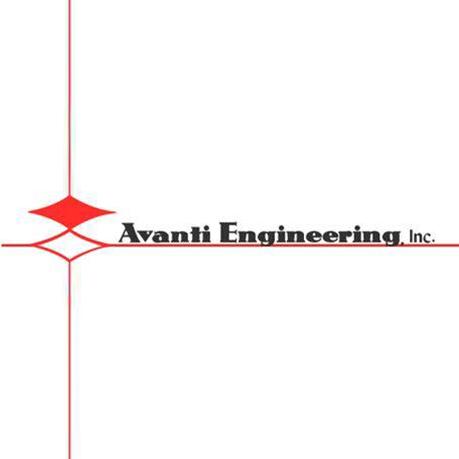 Avanti Engineering, Inc.