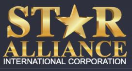 Star Alliance International Corp