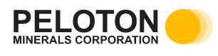 Peloton Minerals Corporation