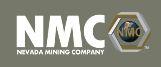 NMC, Inc