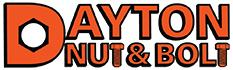 Dayton Nut & Bolt
