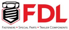 FDL Fasteners