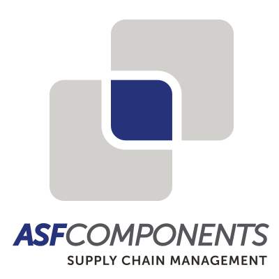 ASF Components