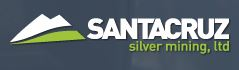 Santa Cruz Silver Mining Ltd.