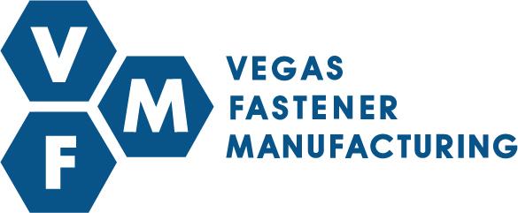 Vegas Fastener Mfg.