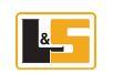 LS Electric, Inc