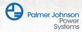 Palmer Johnson Power Systems, LLC