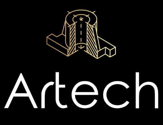 Artech Machine and Fabrication