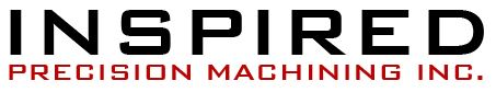 Inspired Precision Machining Inc.