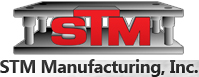 STM Manufacturing, Inc.