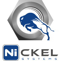 Nickel Systems, Inc.