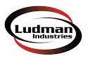 Ludman Industries