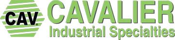 Cavalier Industrial Specialties