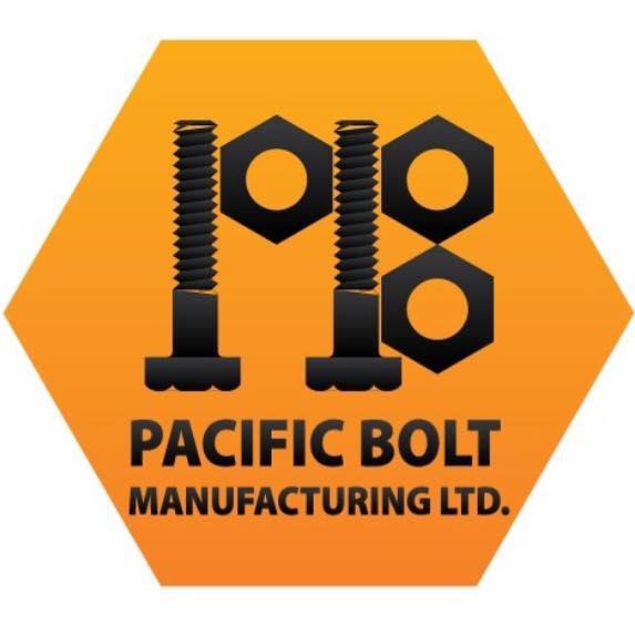 Pacific Bolt Manufacturing Ltd.