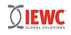 IEWC Corp.