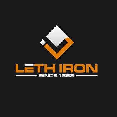 Leth Iron