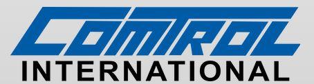 Com Trol International