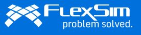 FlexSim Simulation Software