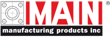 MAIN Manufacturing Products, Inc.