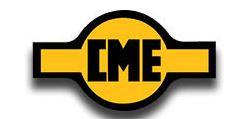 Central Mine Equipment Company
